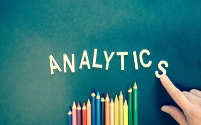 How to use Google Analytics in your Small Business (for absolute beginners)
