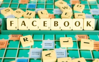 4 Reasons to Love Facebook Ads