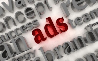 What's the difference between Facebook ads and Google ads?