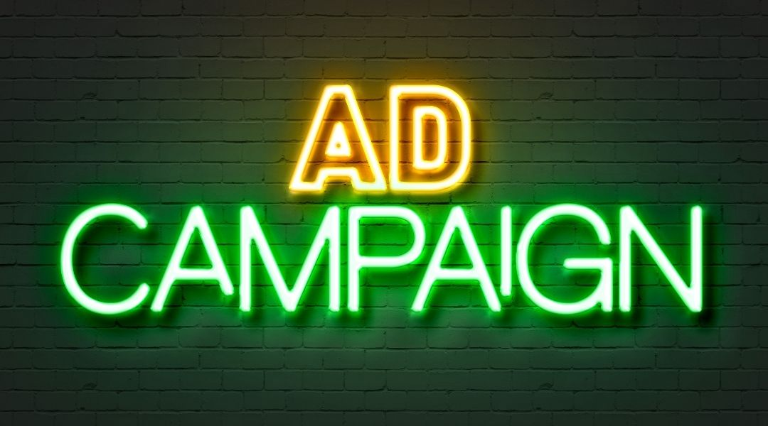 Hiring a Facebook Ads Manager: What you need to know